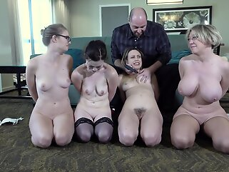 big tits txxx fetish