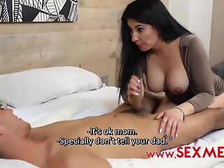 big tits txxx hd