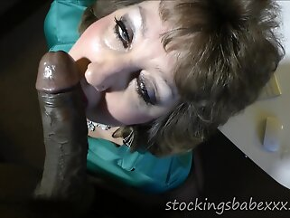 hd txxx interracial